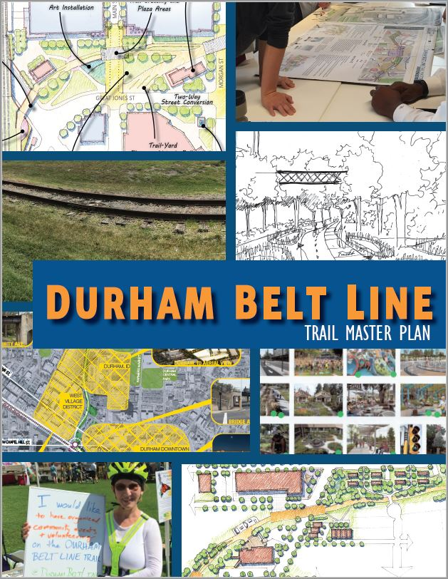 Durham Belt Line Trail Master Plan Cover.JPG
