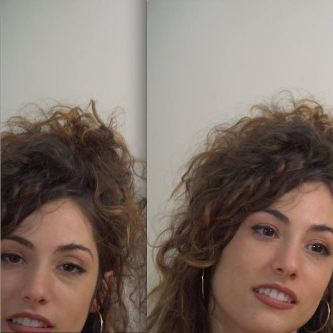 Amy Zimmer Headshot.jpg
