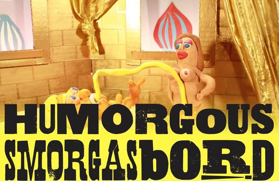 Humorgous Smorgasboard Banner Image.jpg