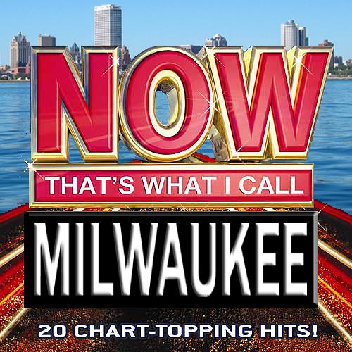 Milwaukee Album Cover.jpg