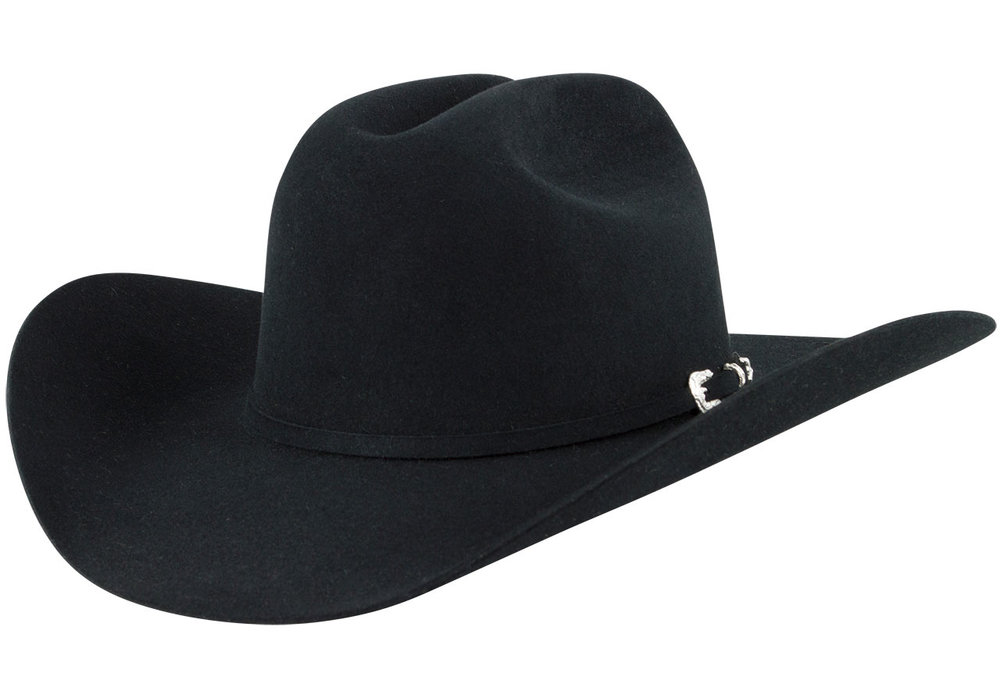 black stetson hat.jpg