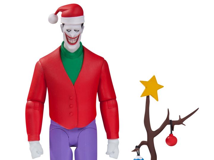 joker christmas.jpg