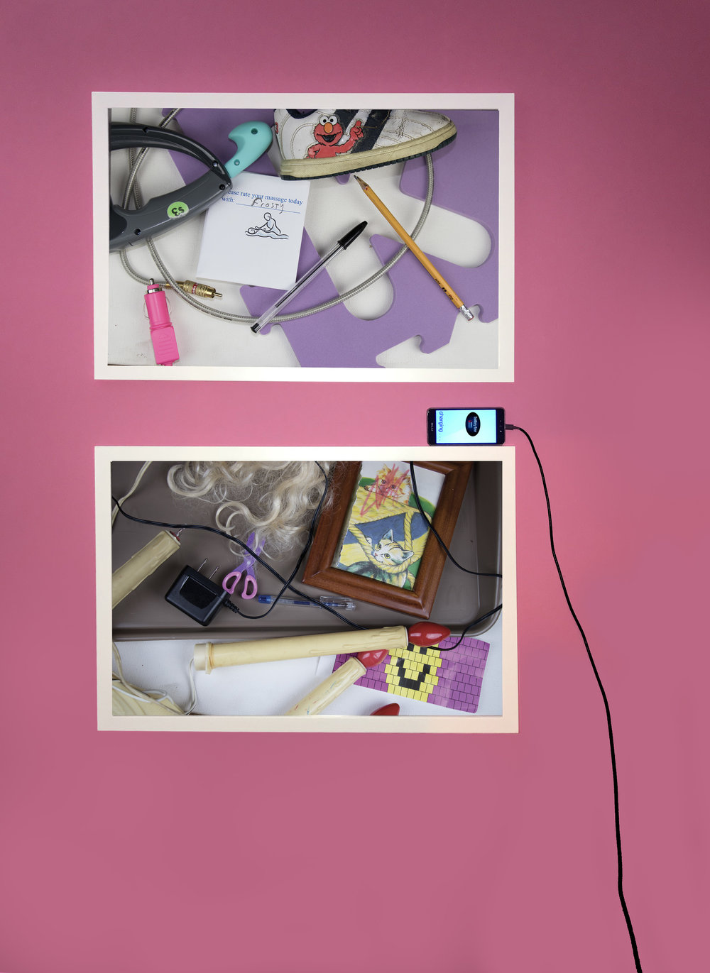 ciocci_2019_pink_wall.jpg