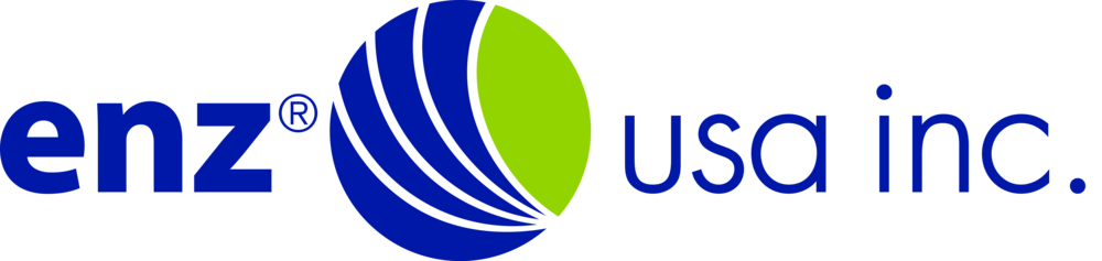 Enz_Logo_usa inc_rgb.png