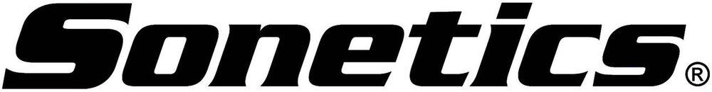 SON_logo-rich-black_preview.jpeg