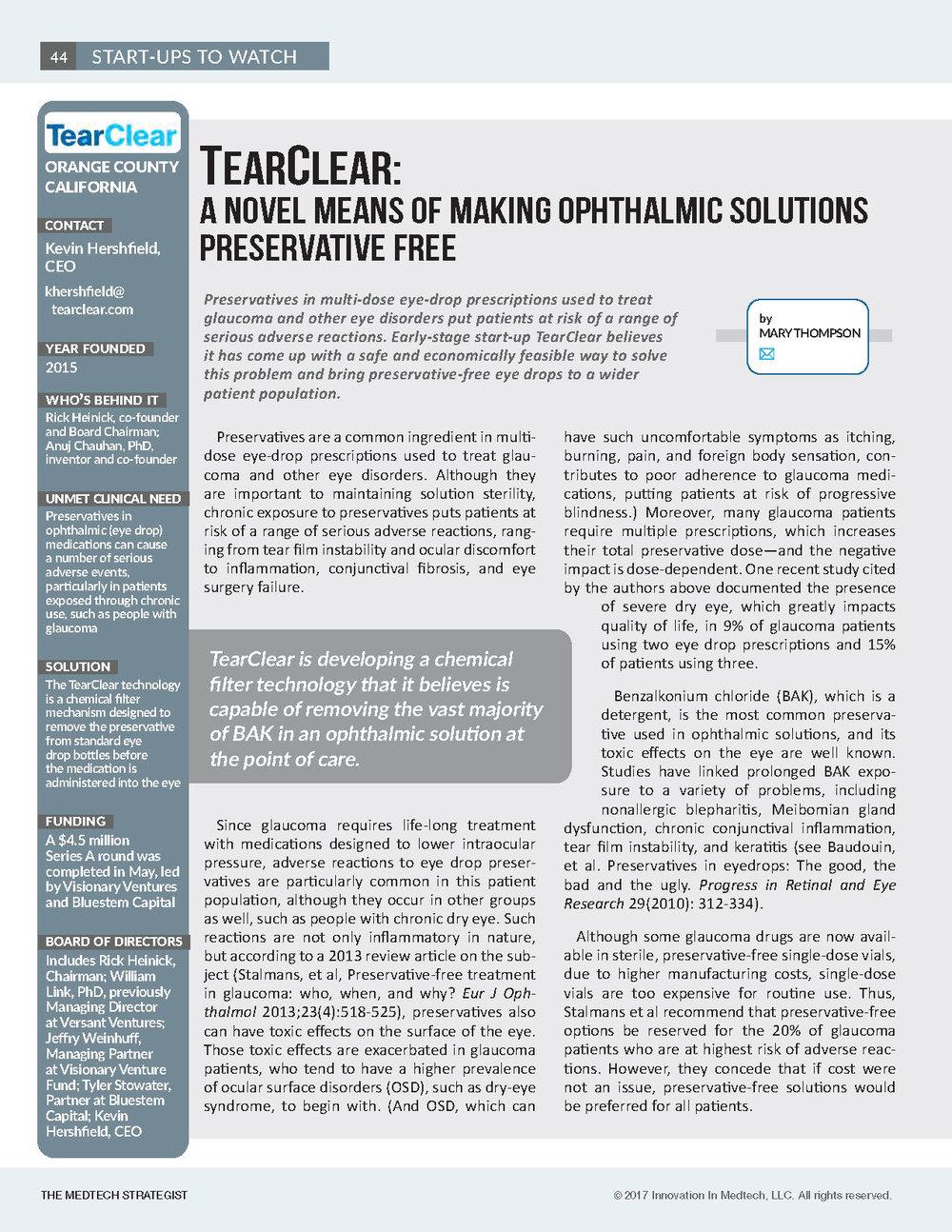 TearClear MTS 7-31-17_Page_2.jpg
