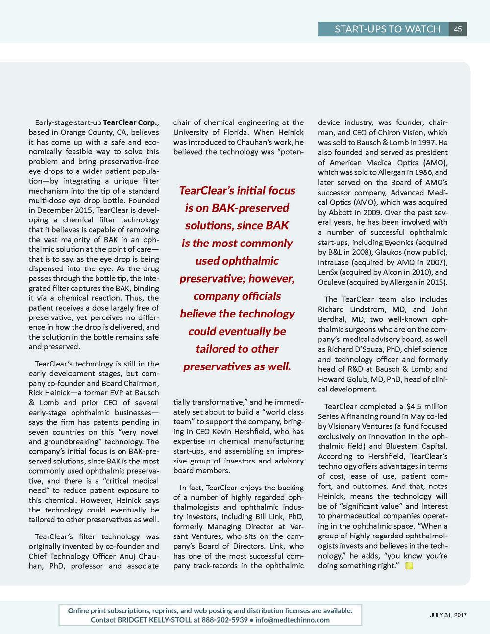 TearClear MTS 7-31-17_Page_3.jpg