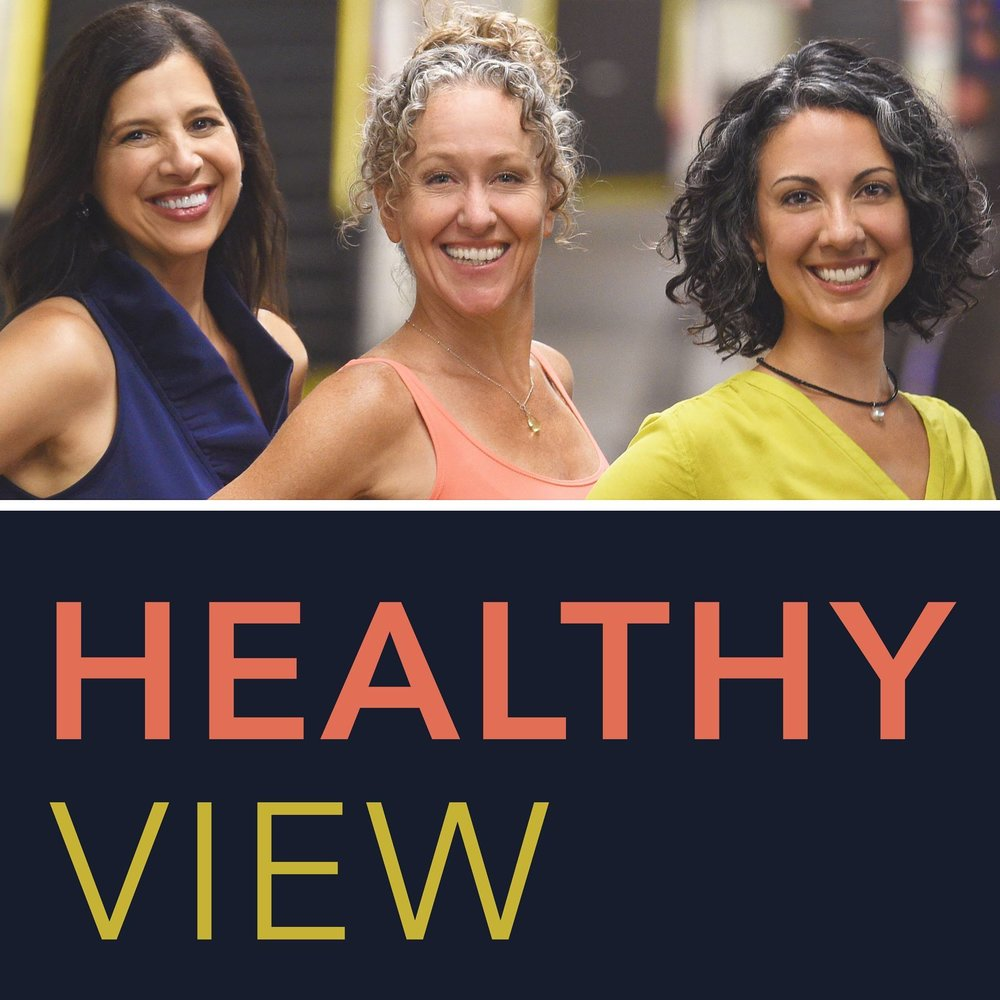 Healthy View Radio - Self care is SO important over the Holiday Season, hear more by listening below with my interview with amazing Health Coach Michelle Pfenninghaus. Listen through Facebook or iTunes.