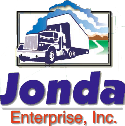 Jonda Enterprises