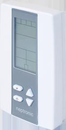 HumidityControl.png