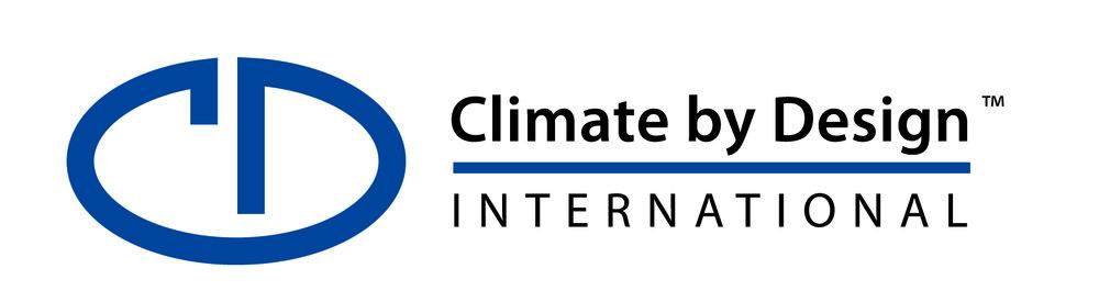 CDI logo - horizontal.jpg
