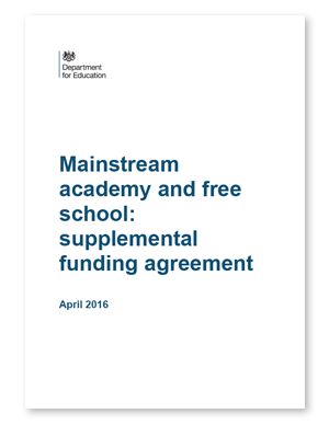 Flixton-Girls-School---Supplemental-Funding-Agreement.png