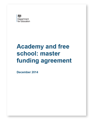 Healthy-Learning-Trust-Funding-Agreement.png