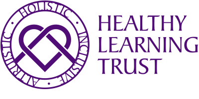 Healthy Learning Trust
