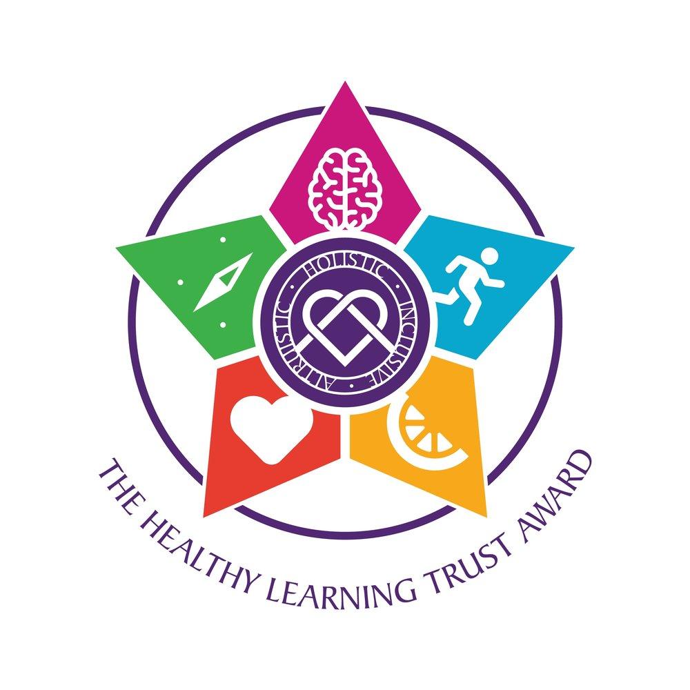 Award-Logo_Complete+Logo.jpg