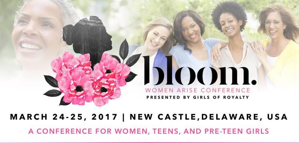 Bloom-1.jpg