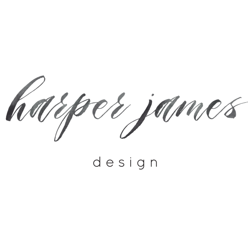 Harper James Design