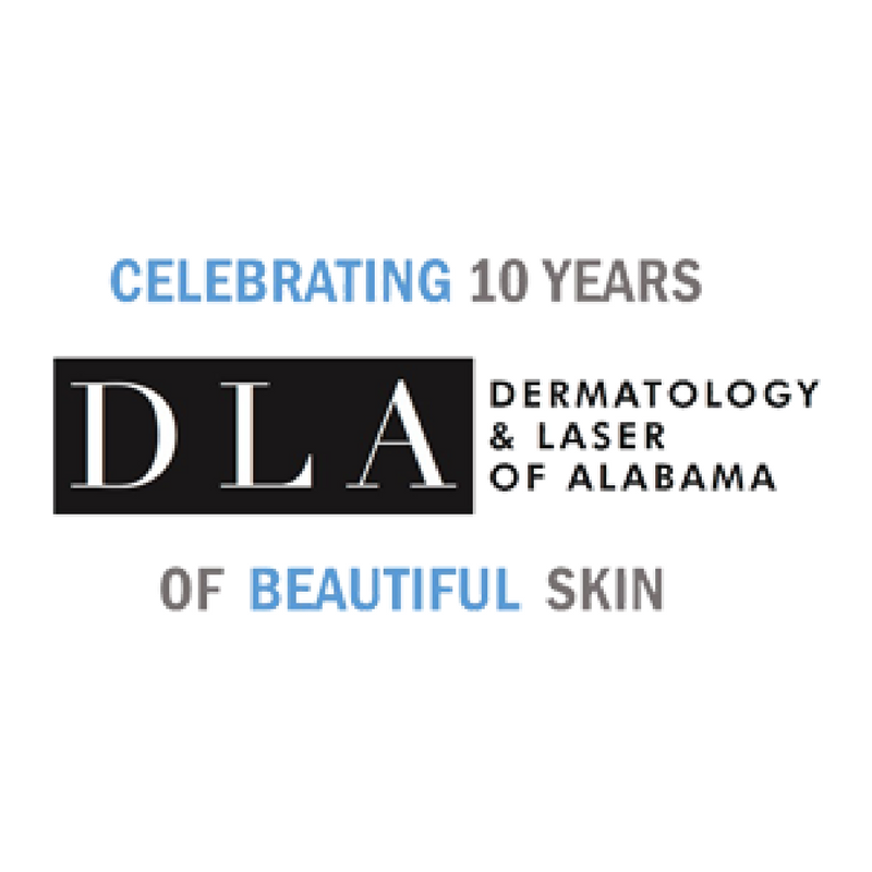 Dermatology & Laser of Alabama