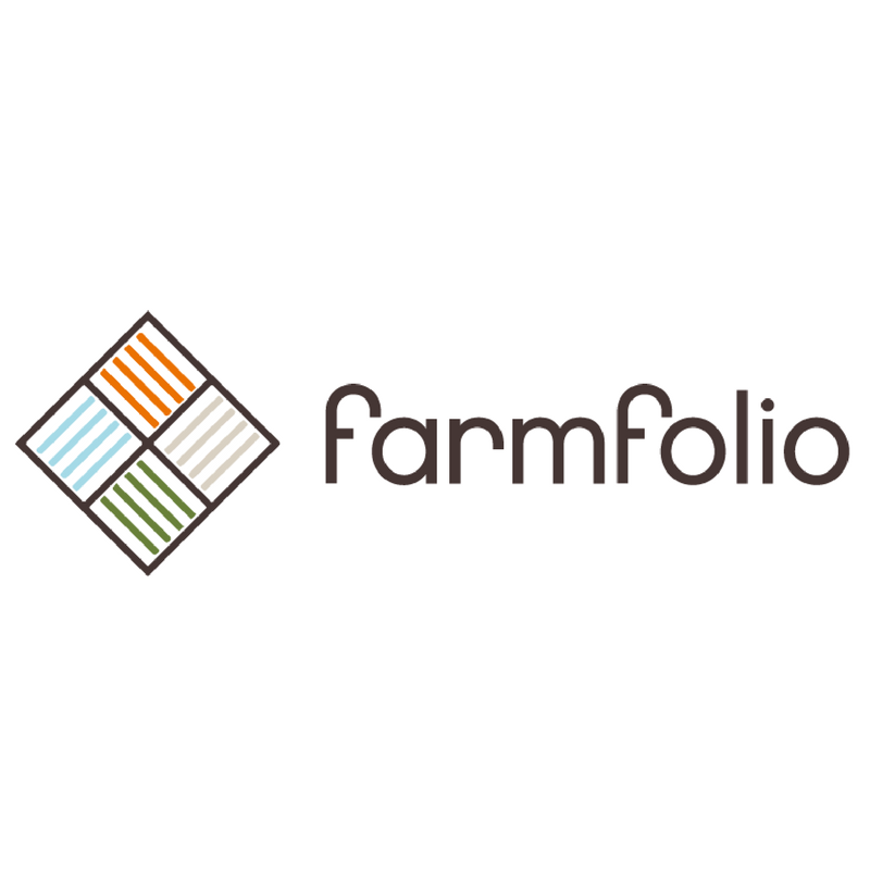 Farmfolio