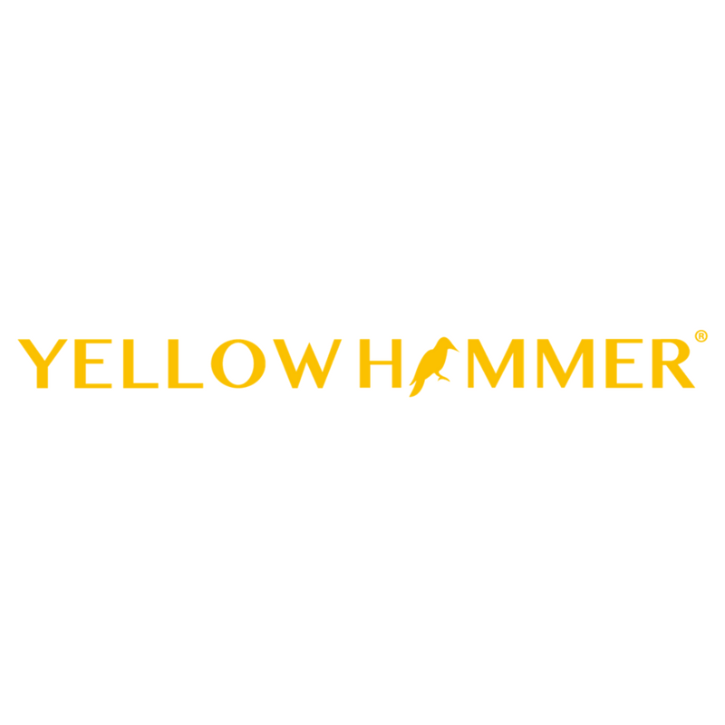 Yellowhammer News