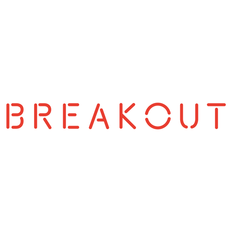 Breakout Games
