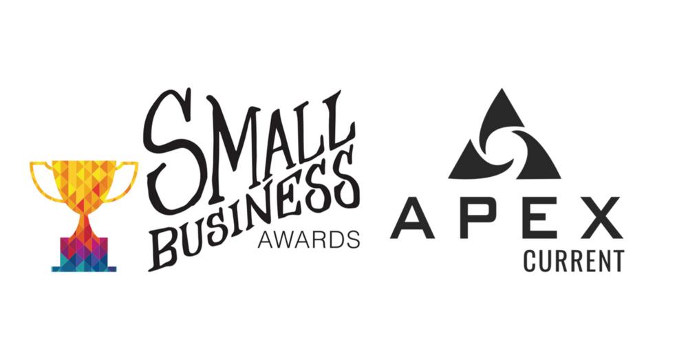 small biz apex logo.png