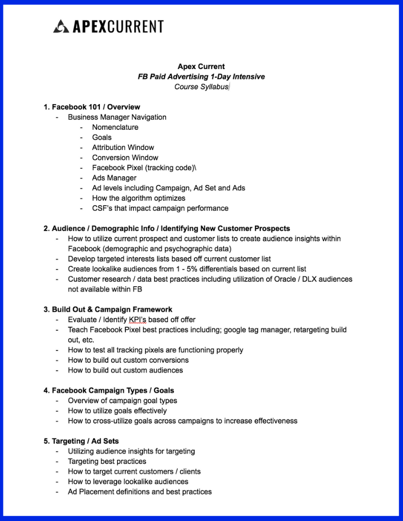 Ad Intensive Page 1 Syllabus.png