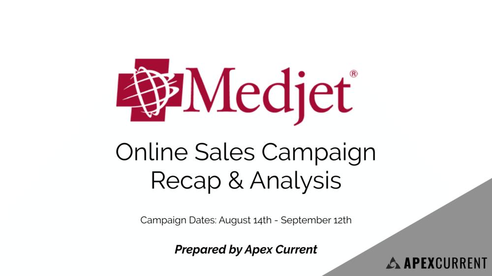 medjet recap case study-01.png