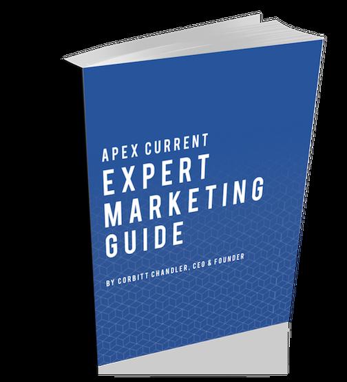 Apex Expert Facebook Marketing Guide