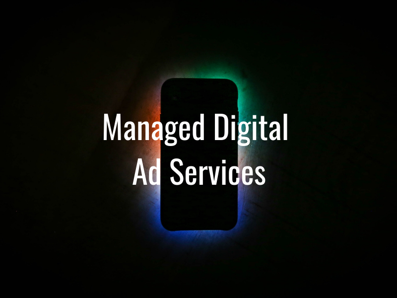 Managed Digital Ad Solutions.png