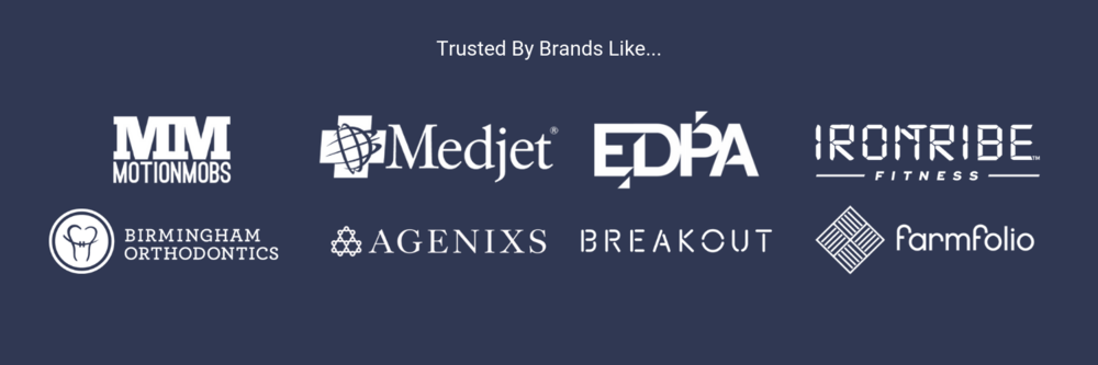https://apexcurrent.com/app-marketing/marketing-partners