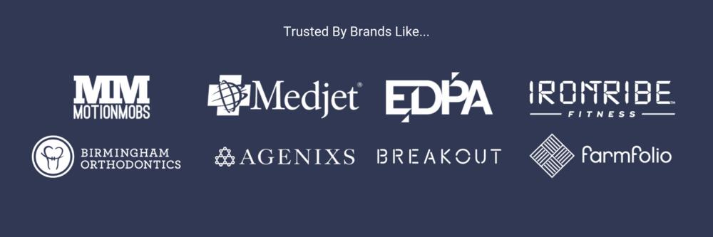 https://apexcurrent.com/app-marketing/marketing-partners
