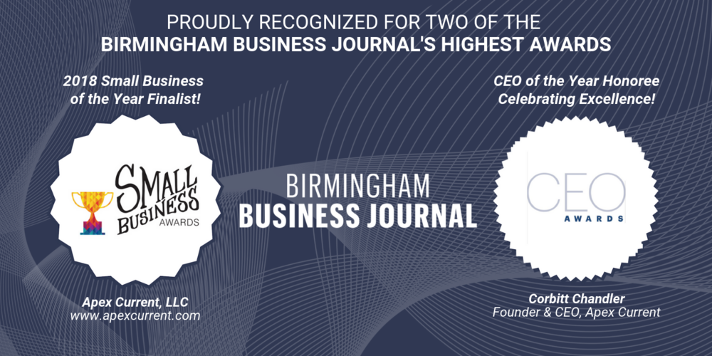 https://apexcurrent.com/birmingham/bbj-awards