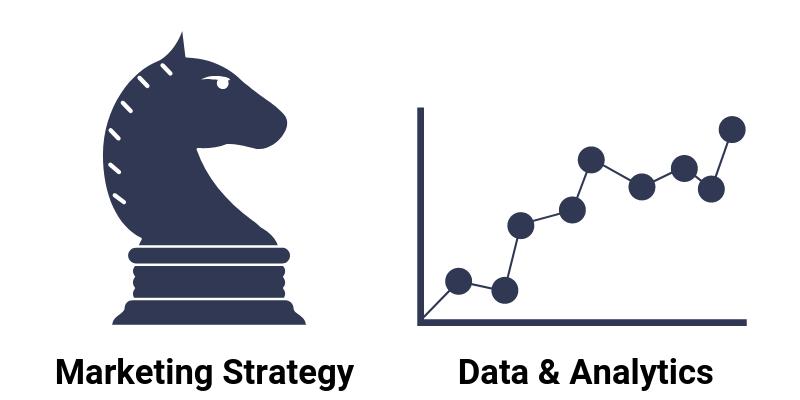 https://apexcurrent.com/app-marketing/app-marketing-strategy