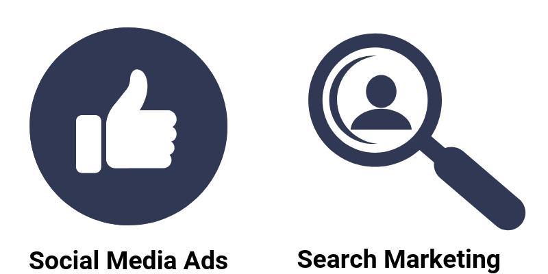 https://apexcurrent.com/app-marketing/social-media-ads