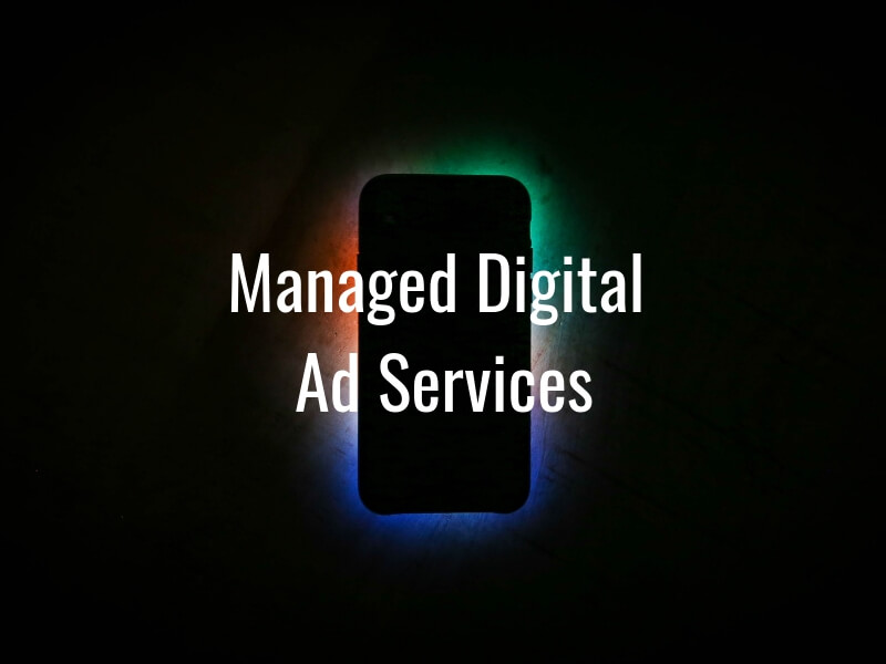 https://apexcurrent.com/birmingham/digital-advertising-services