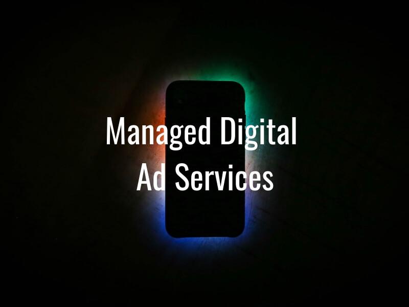 https://apexcurrent.com/birmingham/digital-advertising-services