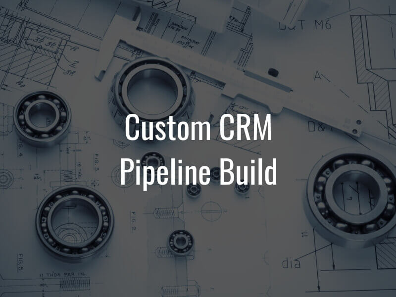 https://apexcurrent.com/CRM-email-automation