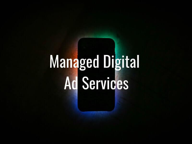 https://apexcurrent.com/digital-ad-services