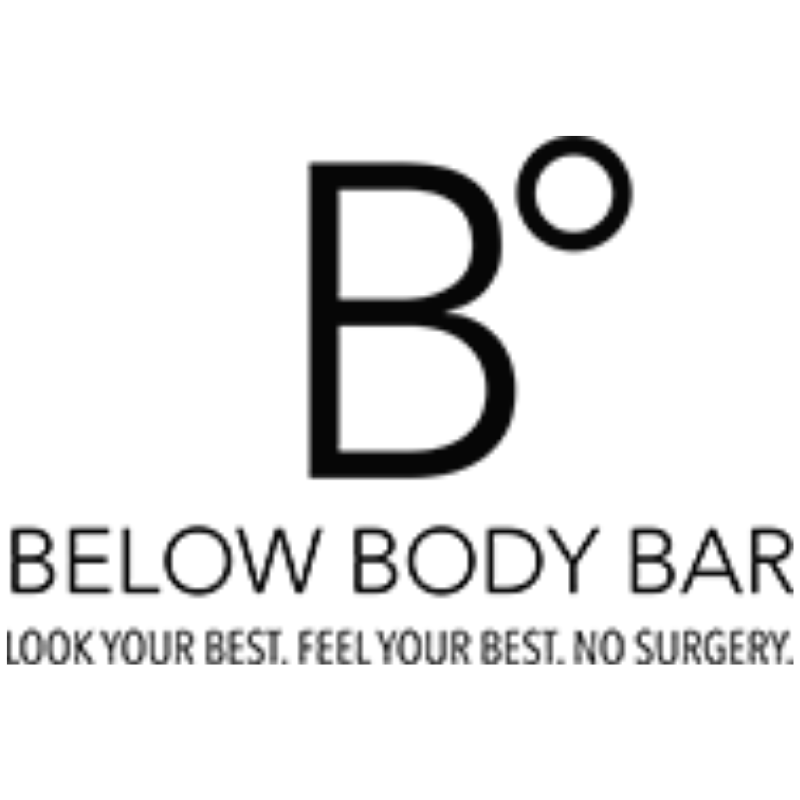 Below Body Bar