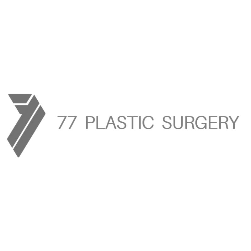 77 Plastic Surgery