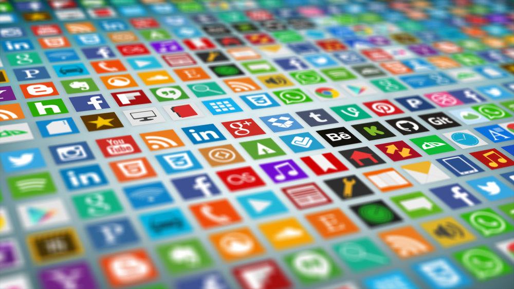 digital-ad-platforms