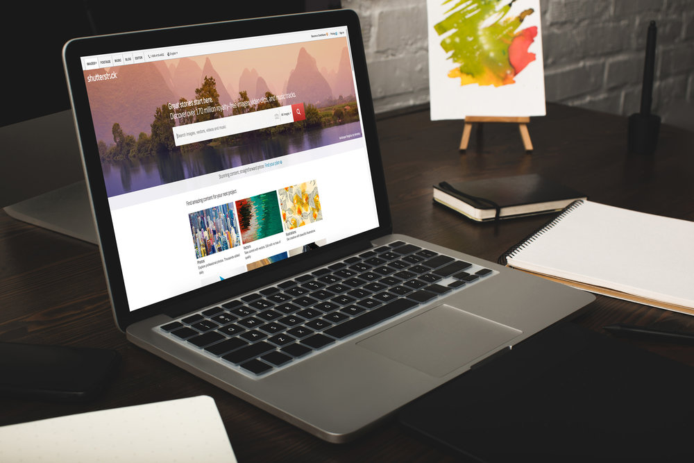 Website Dev & Design - We specialize in optimizing ads for new customer acquisition whether you're a product or service business. Utilizing data and analytics as our foundation, we target your ideal prospects, optimizing for conversions. As your audience responds and the algorithms within the ad platforms we leverage achieve goals, we're able to make real-time decisions to increase ad performance and maximize purchases.