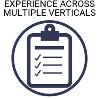 multiple-verticals