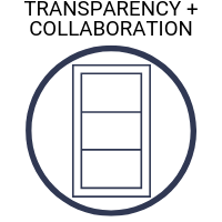 transparency-collaboration