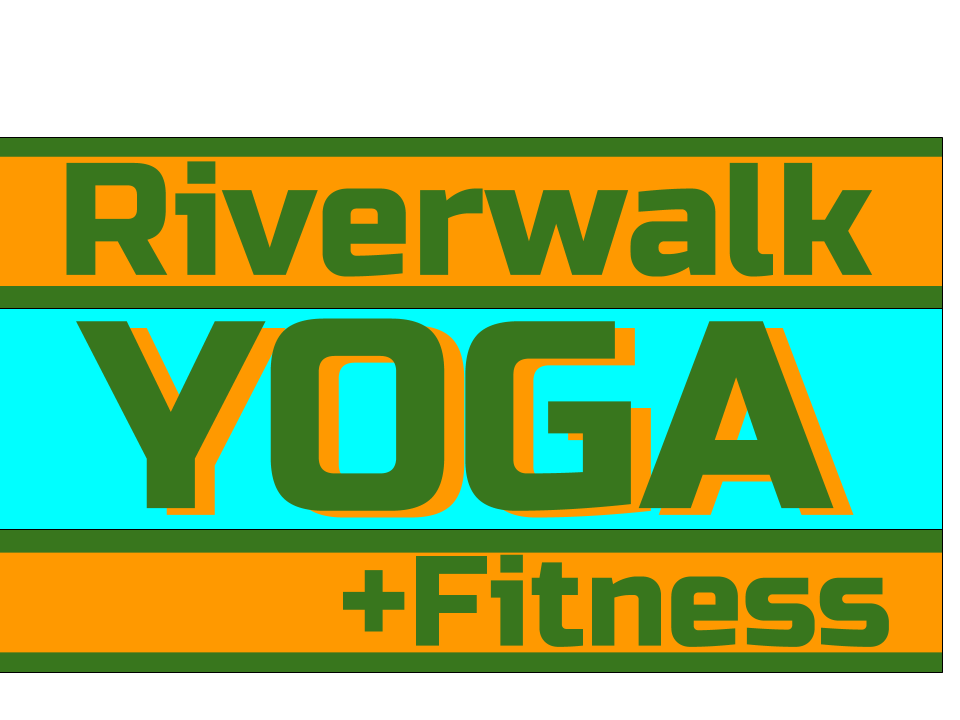 Riverwalk Yoga + Fitness