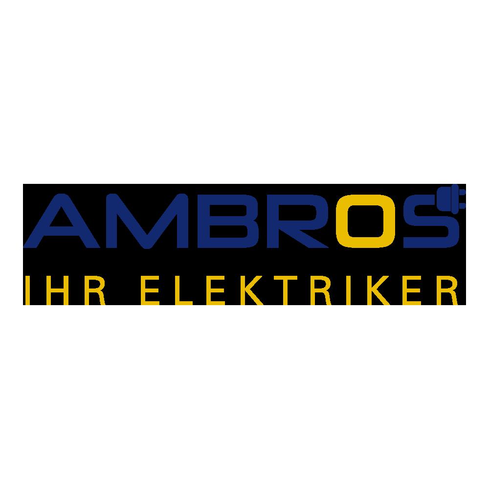 logo_ambros.png