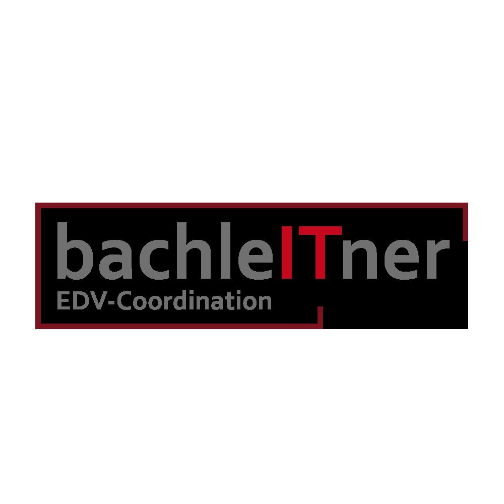 logo_bachleitner.png