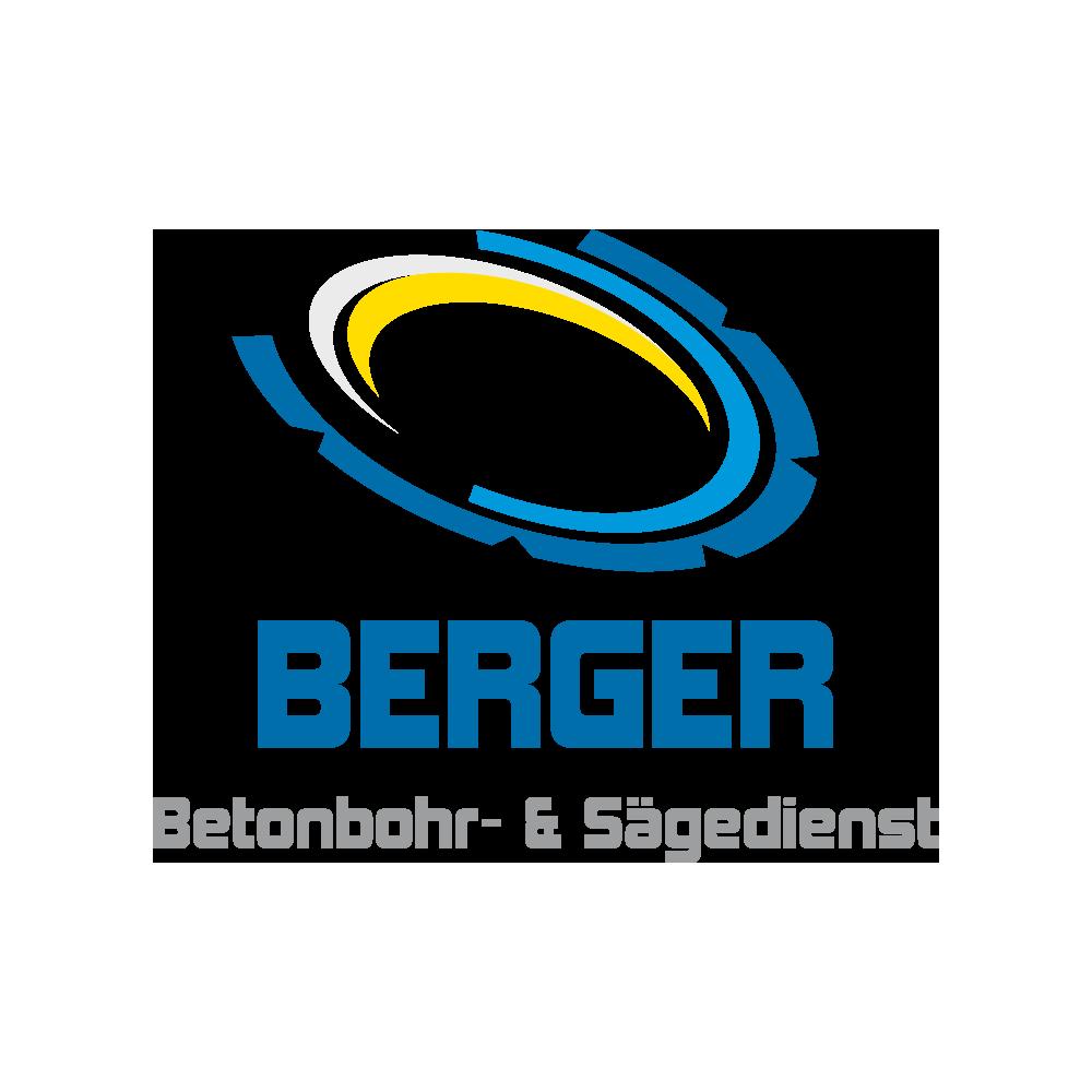 logo_berger.png