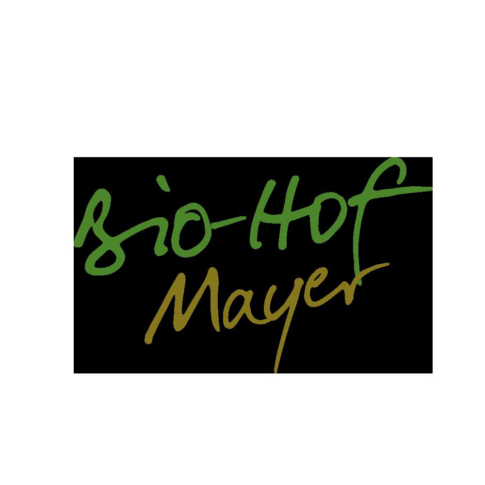 logo_biohofmayer.png